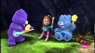 Canción de los osos amorosos Triste por tí