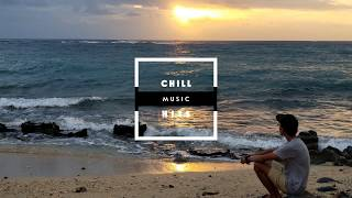 Complexion - The Future Beats Show 061 + @ShemQM_ Interview | Chill music hits 🏆
