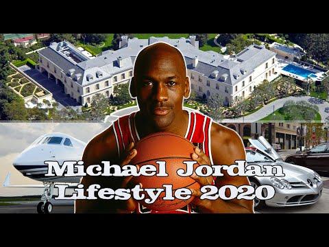 michael-jordan---lifestyle,-net-worth,-family,-houses,-cars-2020