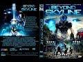 Peliculas completas en español Beyond Skyline Estreno 2018  Transmisión en directo de Peliculas HD