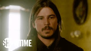 Penny Dreadful | 'Every Ally For the Night Ahead' Official Clip | Season 2 Episode 9