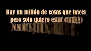 Armageddon- Guy Sebastian subtitulada español