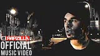 Braille - Shades of Grey music video - Christian Rap