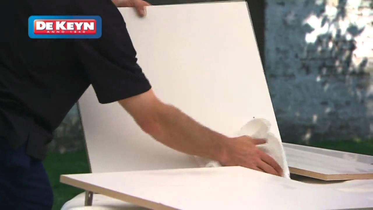 Facade Meuble De Cuisine Chapeau Gendarme remettre sa cuisine à neuf meubles mélaminés