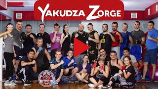 видео: Открытая тренировка по боксу. Тренер - Денис Сурков