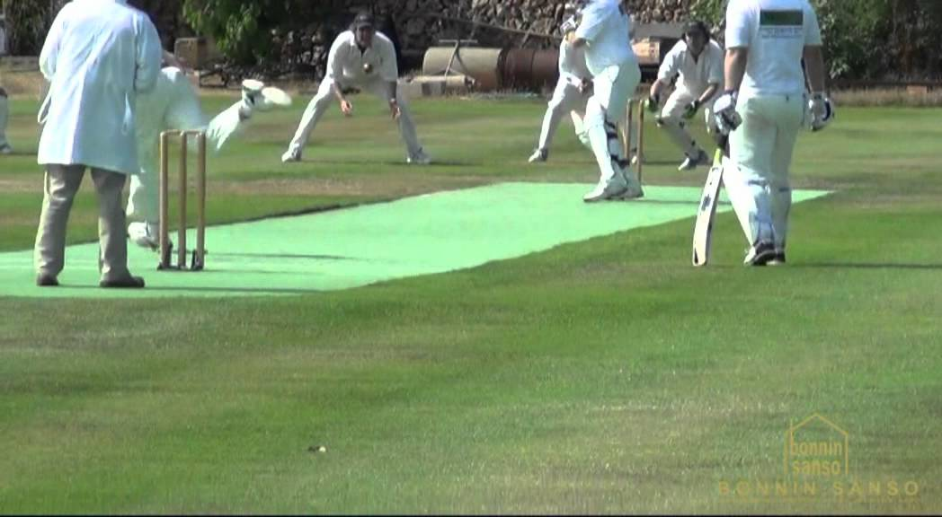Menorca cricket club youtube - Bonnin sanso mahon ...