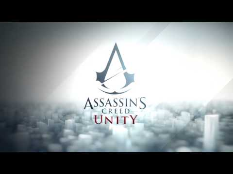 Assassin's Creed® Unity Install Problem