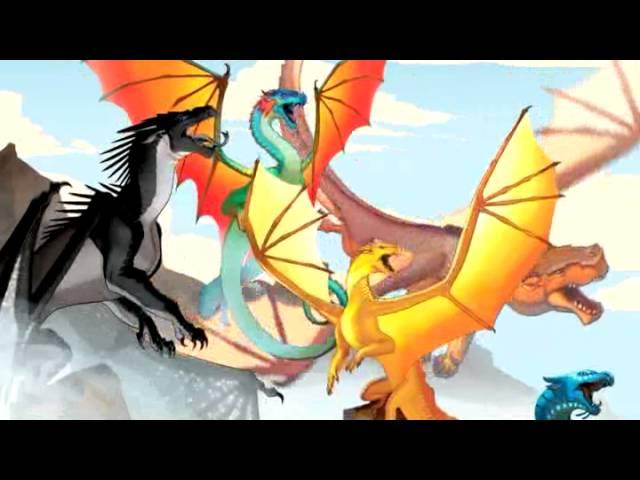 Wings Of Fire Trailer 2016 Youtube