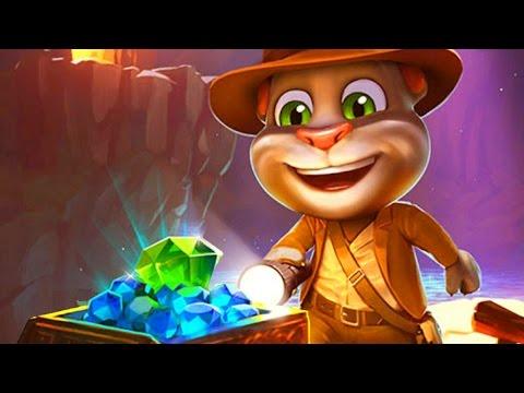 видеоролики из игр