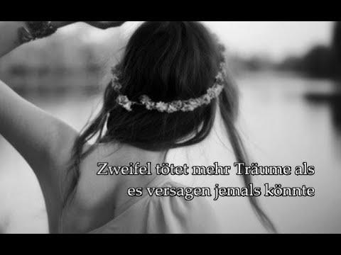 ▼▲traurige sprüche▼▲ - youtube