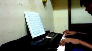 Organ Gợi Nhớ Quê Hương - Nguyễn Kiên