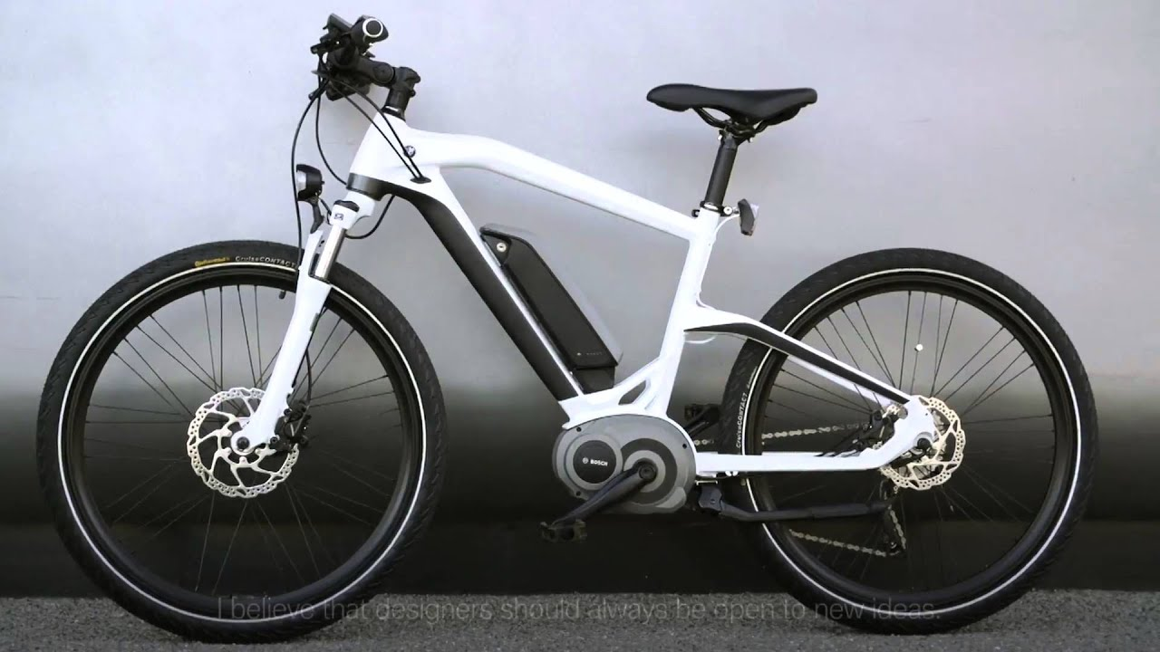 bmw cruise e bike murphy gunn milltown youtube. Black Bedroom Furniture Sets. Home Design Ideas