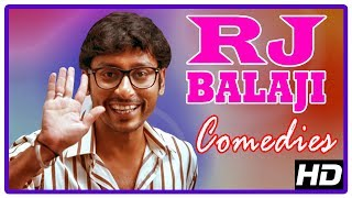 latest tamil comedy