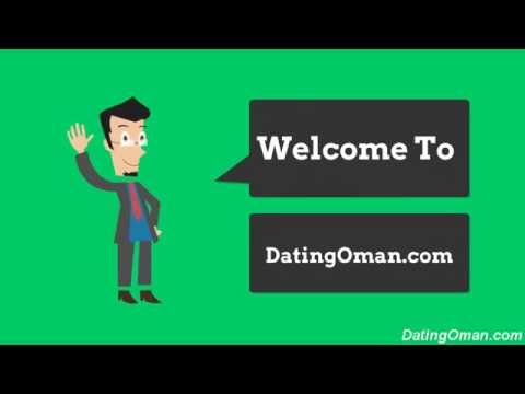 dating site muscat
