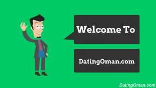 Best Arab  Dating site of Muscat and Oman