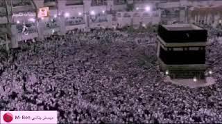 سورة المائدة .... عبد الله سربل