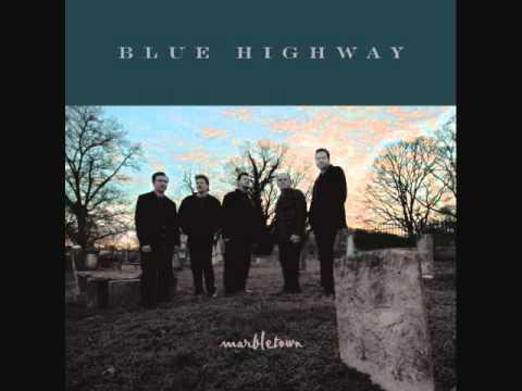 Blue Highway - Three Finger Jack