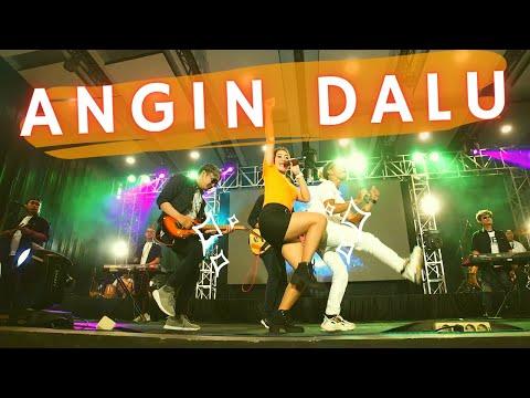 vita alvia angin dalu live koplo goyang pancal official music video aneka safari