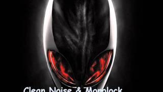 Clean Noise & Monolock - Clean Lock -135 Bpm