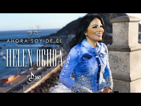 EXCLUSIVE: Helen Ochoa on Her New Single and the Future of Mexican