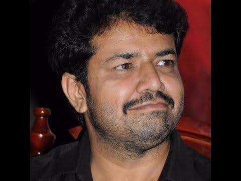 Kannada Film Director Jayatheertha In Shubhodaya Karnataka | DD Chandana