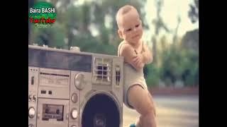 Elili Elila ... Edit song baby danc