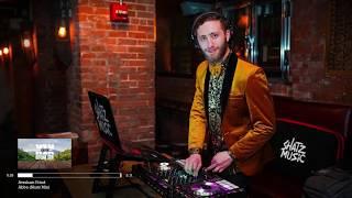 Quarantine Chill Mix - Israeli Chill Out Mix by DJ Shatz (Tropical house, Deep house, R&B)