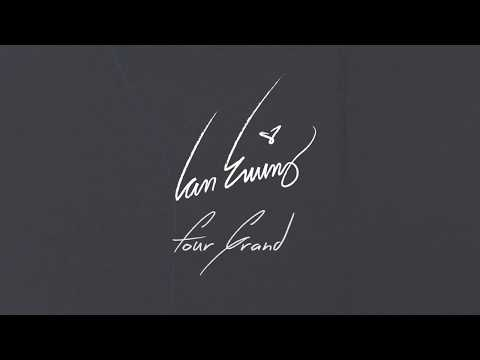 "Ian Ewing - ""Four Grand"" (LIVE PERFORMANCE w/ Tyluv.)"