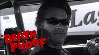 Death Proof Review - Tarantino's Most Misunderstood Film?