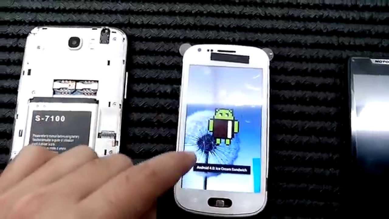 Como saber se o celular android original ou falso ching ling como saber se o celular android original ou falso ching ling youtube altavistaventures Gallery