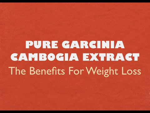 Quick vegetarian weight loss diet
