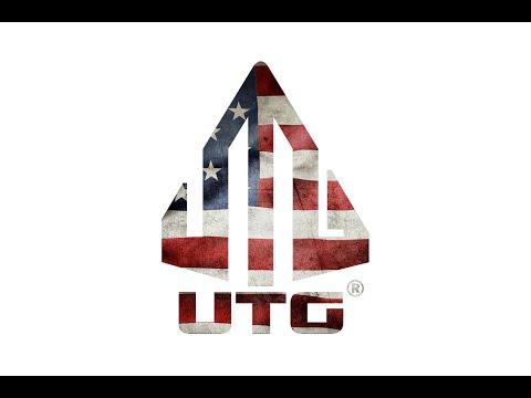 Barska Air Gun 4x32 AC10004