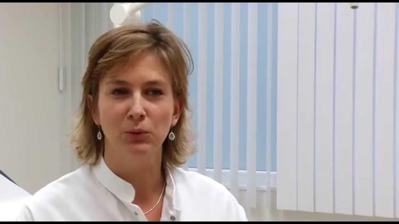 dokter timmermans