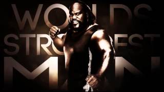 "Video ""Some Bodies Gonna Get It"" - Mark Henry's 15th WWE theme for 30 minutes download MP3, 3GP, MP4, WEBM, AVI, FLV Maret 2017"