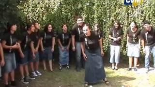 CVM - BALLENA ANACLETA