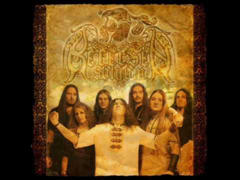 Best Hungarian Folk Metal Bands
