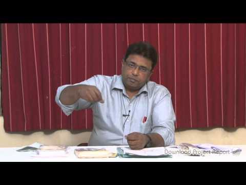 Mushroom Technology- Cultivation, Processing & Marketing (Hindi)