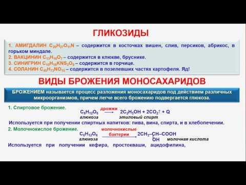ЗАО «Русхимсеть» — первый национальный дистрибьютор