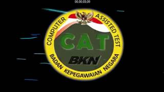 Download Video [ILM] Video Petunjuk Penggunaan Aplikasi CAT-BKN 2018 MP3 3GP MP4
