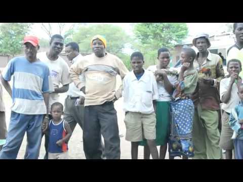 Hazte a ti misma, un vídeo de AMREF sobre el derecho a la salud de la mujer en Tanzania