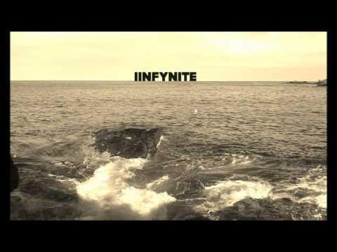 Existence ( DOPE HIP HOP BEAT) - IINFYNITE