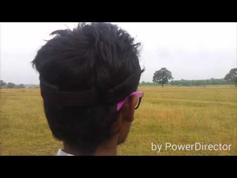 A.k.khan Dance on Odia song