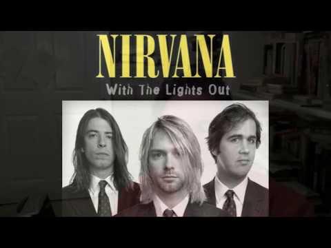 John Potash interview  - Drugs as Weapons Against Us .. Kurt Cobain 5/6