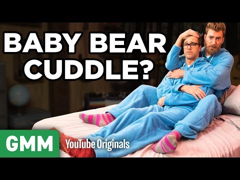 Download Youtube: Top 3 Cuddling Positions to Try
