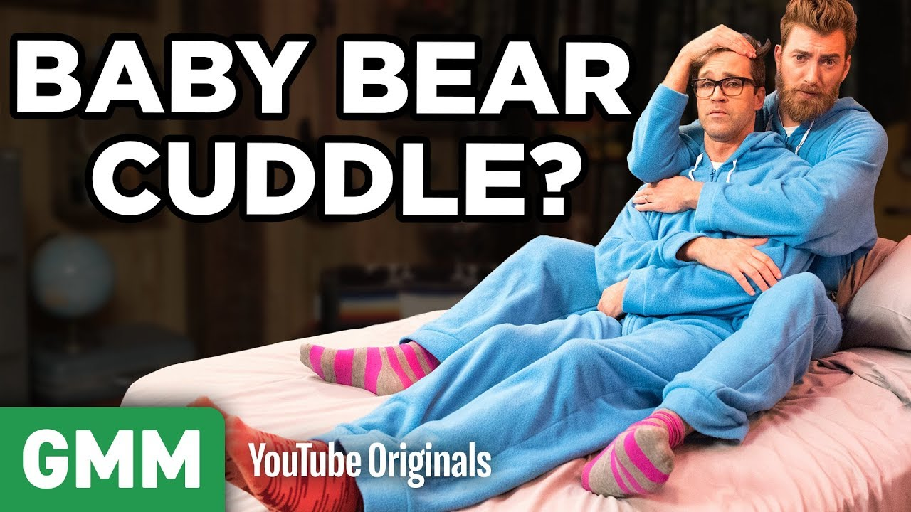 Top 3 Cuddling Positions to Try | Doovi
