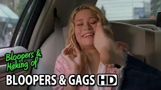 New York Minute (2004) Bloopers, Gag Reel & Outtakes