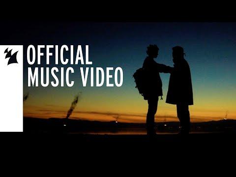 Wait For Me (ft. Goody Grace & Tory Lanez)