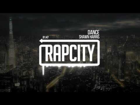 Shawn Harris - Dance