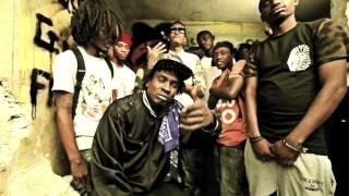 P-Jay Feat. DRZ & Blaze One - Kote Neg Ki Real Yo (Official Video)