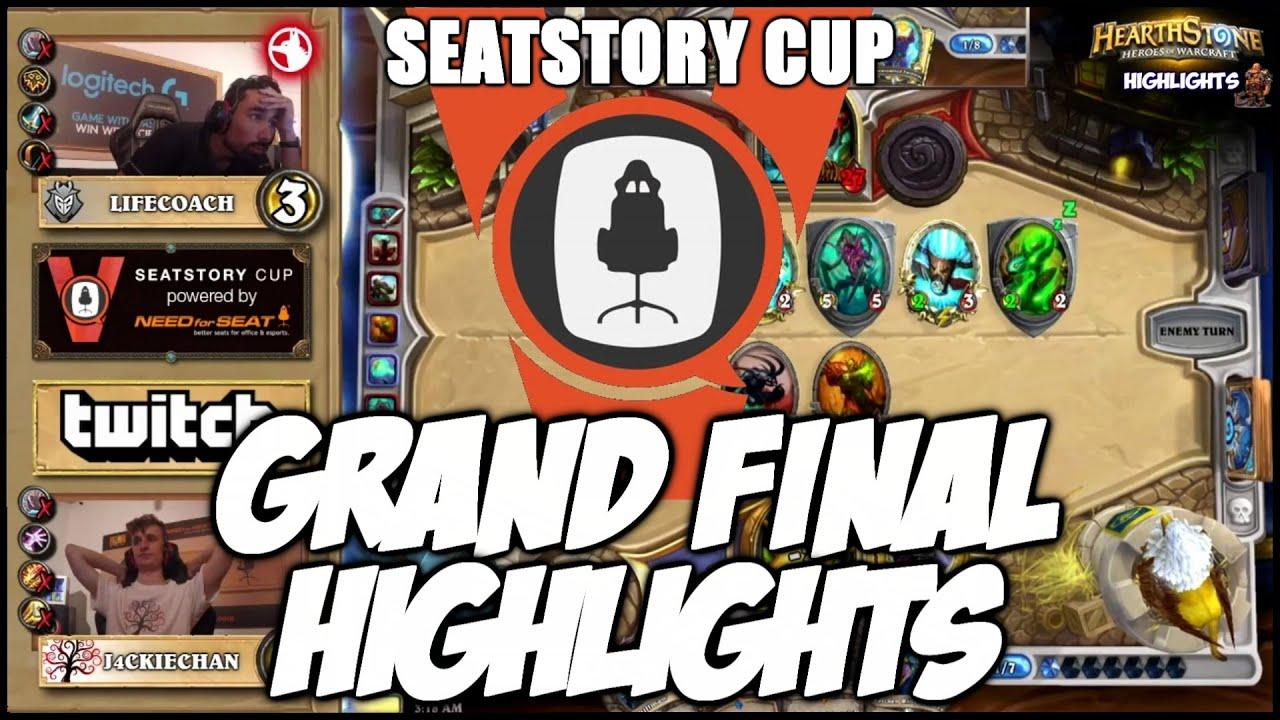 seatstory cup v